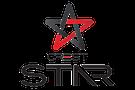 Crest STAR
