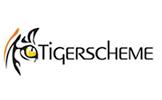 Tiger Scheme